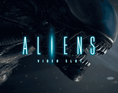 arabian slotsx.com aliens slot game