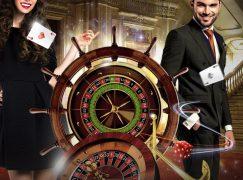 كازينو كروز casino cruise