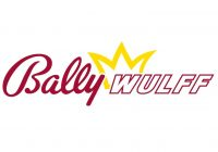 bally wulff free slot machines