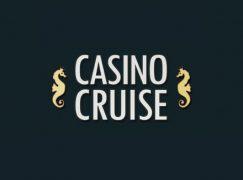 مراجعة كازينو كروز casino cruise