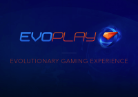 play free evoplay slot machines online