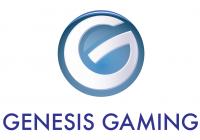 play free genesis gaming slot machines online