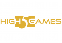 high 5 games free slot machines