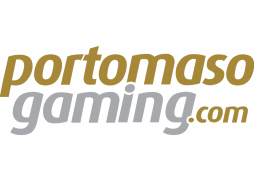 play free portomaso gaming slot machines online