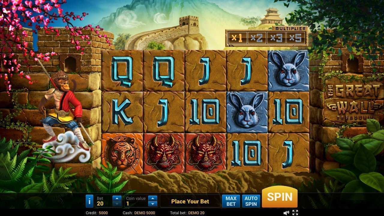 Great owl slot machine online
