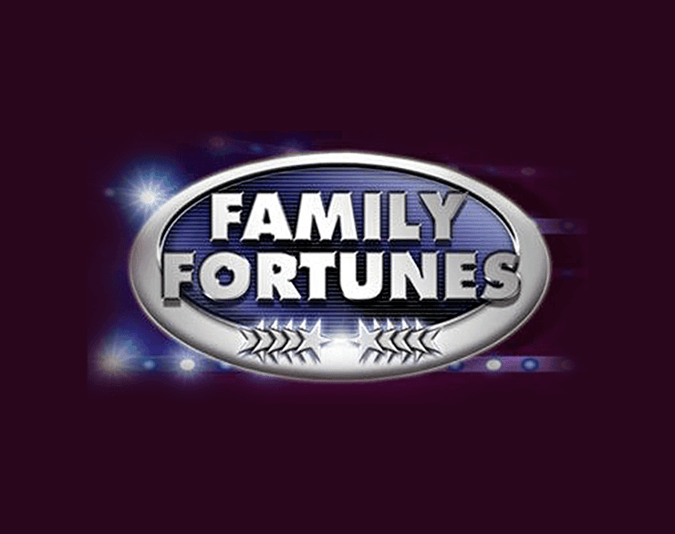 family fortune online slot electracade