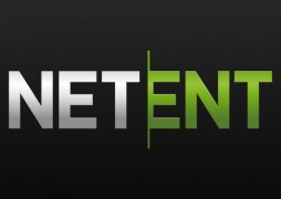 netent free slot machines