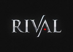 play free rival slot machines online