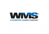 wms gaming free slot machines