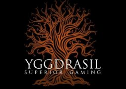 play free yggdrasil slot machines online