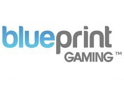 blueprint gaming free slot machines