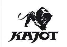play free kajot slot machines online
