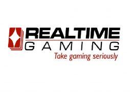 play free rtg   realtime gaming slot machines online